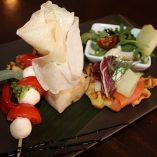 appetizer-plate-941284_640