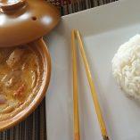rice-1790745_640
