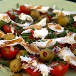 salad-1311103_640