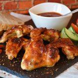 chicken-1559548_640