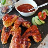 chicken-1559579_640